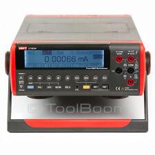 UNI-T UT805A Bench Type Digital Multimeter
