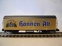 ARNOLD Bierwagen HANNEN ALT (21184)