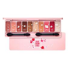 ETUDE HOUSE Play Color Eyes Cherry Blossom 0.8g * 10