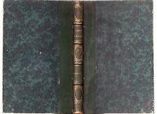 4 ESTUDIOS Siglo XIX literatura de s MEDIEVAL CHANSONS POPULAR ARMENIA ROBIN