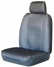 Toyota Car and Truck Seat Covers
