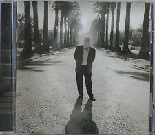 The Randy Newman Songbook Volume 1   18 Track CD Nonesuch 2003 Ragtime Pop Rock