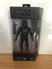 Star Wars The Black Series: Bad Batch Elite Squad Trooper (New)