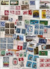vintage MNH MINT UNUSED CANADA Canadian postage stamps C19Q