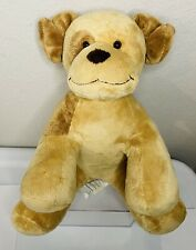 """Build A Bear 12"""" Spotted Eye Puppy Plush"""