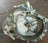 Scatola Cambio 6 Gear Box Fiat Croma 1.9 120Cv 939A1000 2008 55192042 I/I