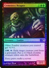 Cemetery Reaper FOIL Magic 2010 / M10 NM Black Rare MAGIC MTG CARD ABUGames