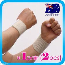 Unbranded Wrist Brace Braces/Orthosis Sleeves