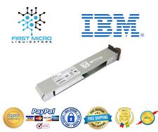 IBM DS5020 59Y5260 59Y5151 81Y2432 6.6V 1.1Ah 7.26Wh Cache Battery 371-4676