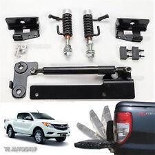 Tailgate Damper Torsion spring & Shock Absorber Fits Mazda Bt-50 Pro 2012 15 16