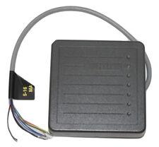 HID ProxPro II Proximity Reader Model 5455BGN00