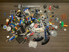 Lego Pieces Lot SEE PHOTOS - Lot 2