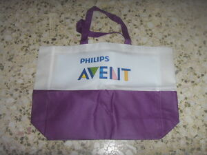 Brand New Philips Avent recycle dust Bag for cheap sale (B) *Free Post