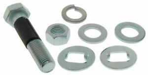 (1) NEW NAPA PRECISION Alignment Caster/Camber Kit 264-3673