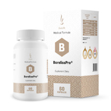 DuoLife - BorelissPro®- stimuliert das Immunsystem