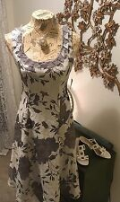 NWT Signature By Robbie Bee All Occasion Dress