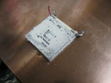 QTY 2  Marlow USA Thermoelectric Peltier 40mm Epoxy