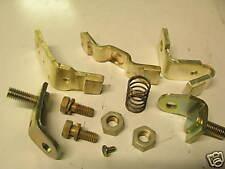 Unused Allen Bradley Single Pole Contact Kit   Z34041