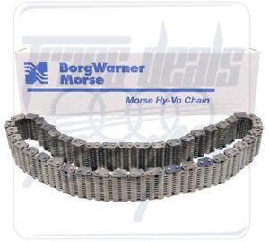 GM Chevy NP261XHD NP263XHD Transfer Case Chain