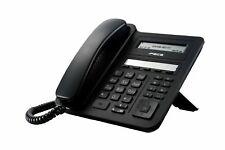 iPECS ERICSSON-LG LIP-9010 IP PHONE with Desktop Back Stand