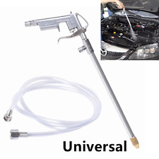 Universal High Pressure Car Engine Cleaning Gun Air Power Cleaner Wash Gun Spray