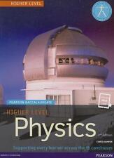 Englische Schulbücher mit Physik