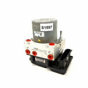 Ford Ranger 2008 Pompe ABS Et Module de Commande 0265231027 UR61437A0