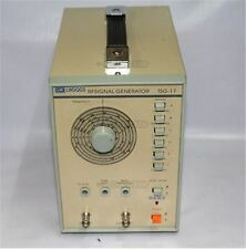 High Frequency Signal Generator 100Khz-150Mhz Update New Five Band ±5% Rf N