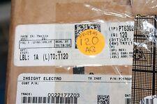 Ti Pt6302R Power Module Dc-Dc 1-Out 5V 3A 12-Pin Sip Module - Tray