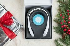 Muse S or 2: the brain sensing headband - 15% Discount - Email/Mail delivery