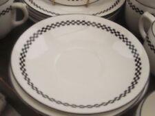 Antique Original Saucer Shelley Porcelain & China