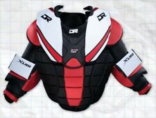 7c106739a0e New DR X65 goalie chest protector and arm pad senior XL ice hockey Sr goal