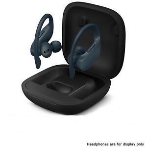For Beats Powerbeats Pro Wireless Bluetooth Charging Box Charging Case Thimble #