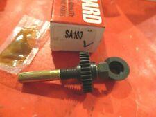 CADILLAC-BUICK-CHEVROLET-JEEP-1980-1995--Idle Speed Control Motor  Kit SA100