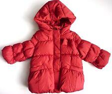 Zara Coats, Jackets & Snowsuits (0-24 Months) for Girls