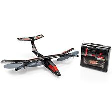 RC Helicopter Plane Jet Indoor Outdoor Crash Proof Kids Radio Remote Control