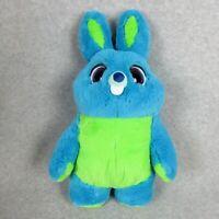 """Disney Pixar Toy Story 4 Movie 16"""" Bunny Plush Shelf Pull"""