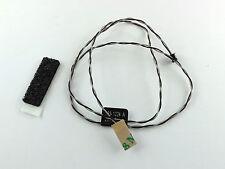 """IMac 21,5"""" Capteur de température Mid. 2011 a1311 Câble temp. Cable 593-1224 a"""