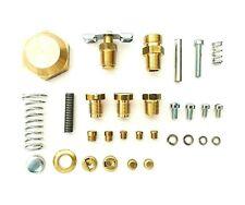 John Deere Tractor Carburetor Parts Kit A Or B Dltx 67 71 72 Amp 73
