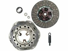 For 1967-1974 GMC C25/C2500 Pickup Clutch Kit 37963XS 1968 1969 1970 1971 1972