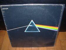 Pink Floyd dark side of the moon ( rock ) france