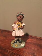 New ListingAll God'S Children Collectibles Martha Holcomb Sunshine