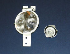 NEW MINI ONE / COOPER / S Front Indicators Reapeters O/S RIGHT DRIVER SIDE