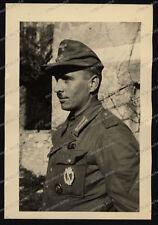 Chieti-Abruzzo-Italia-FANTERIA - Wehrmacht-WW ii-18