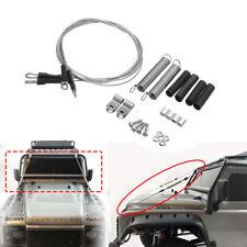 Accessoire Limb Riser Scale Crawler Body for Traxxas TRX-4 D110 Axial Cherokee