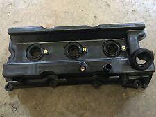 1998-04 Nissan Frontier Xterra Valve Cover 2.4L 4 Cylinder Engine 13264F4500