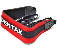 "KOOD for Pentax Comfort Padded Camera Strap Digital / Film - 3/8"" Webbing - UK"