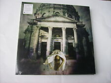 PORCUPINE TREE - COMA DIVINE - 3LP REISSUE VINYL NEW SEALED 2017