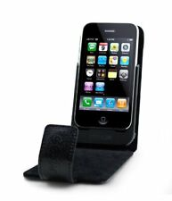 Dexim DCA087 BluePack S4 Battery/Case for iPhone/iPod Touch