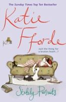 Stately Pursuits By Katie fforde. 9780099553533